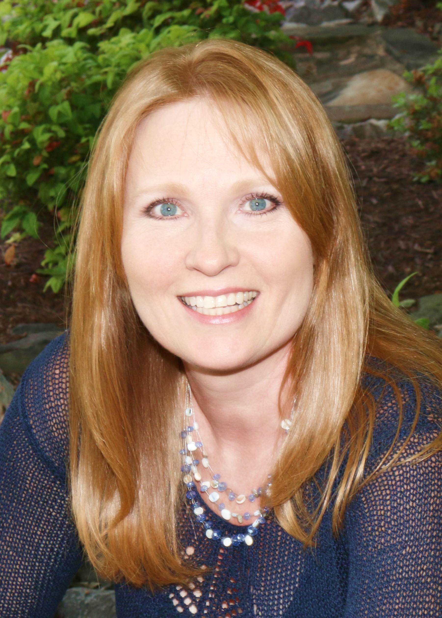 Kathleen Halliburton