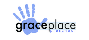 graceplace