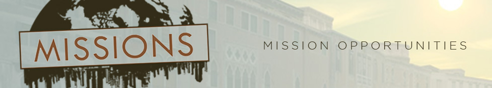 missions_banner_web