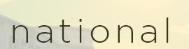 missions_header_national