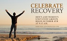 Celebrate_recovery-GC slide small