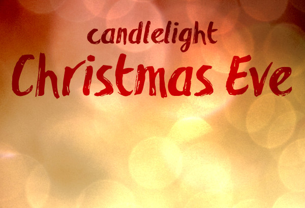 christmaseve_15_highlight(crop)