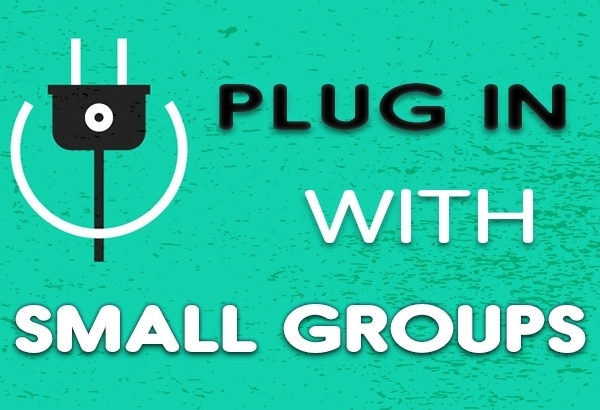 Small Group (Web Feature)