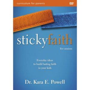 sticky-faith-parenting