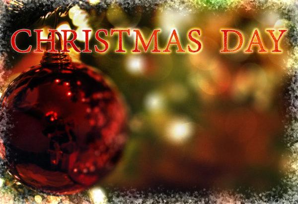 christmas-day-time