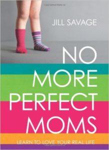 no-more-perfect-moms