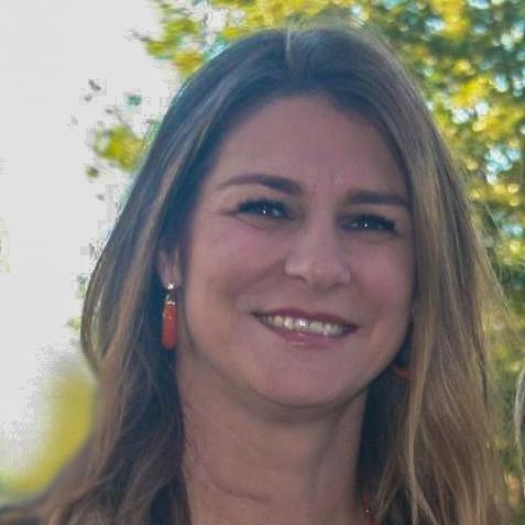 Erin Delassus