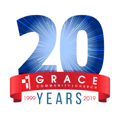 Church Events – Grace Community Church
