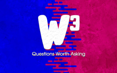 W3 – Part 3